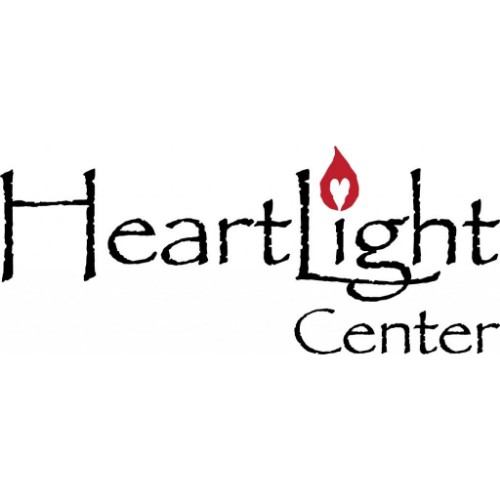 Heartlight Logo