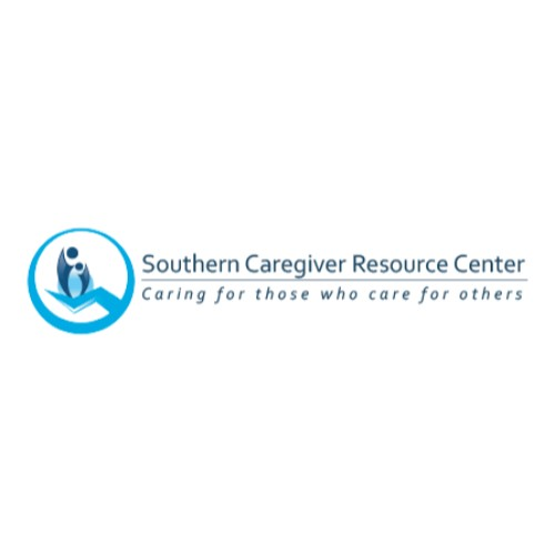 Southern Caregiver Resource Center logo